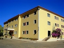 Your Hotel And Spa Alcobaca, Alcobaca