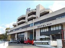 Hotel Arcadia, Roma