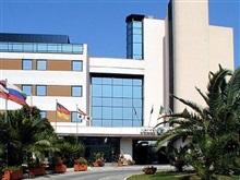 Idea Hotel Cagliari S. Maria, Cagliari