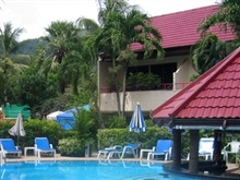 Hotel Swiss Palm Beach, Phuket All Locations