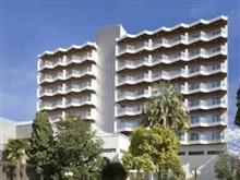 Hotel Medium Valencia, Valencia