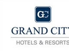 Hotel Grand City Airport Stuttgart Messe, Stuttgart