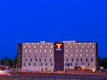 Hotel Best Western Brescia Est Promo, Brescia