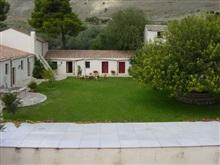 Hotel Masseria Rosella, Sicilia
