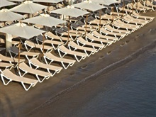 Hotel Intercontinental Special Offer, St Julians