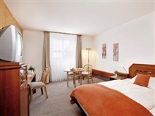 Best Western Plus Hotel Kassel City, Kassel