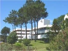 Hotel Del Lago Golf And Art Resort, Punta Del Este