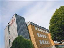 Hotel Crowne Plaza London Ealing, Londra