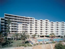 Hotel Vistasol Apartments, Magaluf