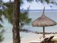 Hotel Outrigger Mauritius Beach Resort, Mauritius All Locations