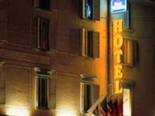 Hotel Best Western Premier Cappello D Oro, Bergamo