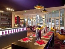Hotel Mercure Nord, Tours