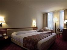 Hotel B4 Verona Leon Doro By Boscolo, Verona