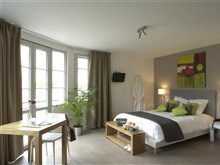 Apparthotel Lorda, Lourdes