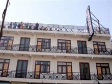 Hotel Tara Palace, New Delhi