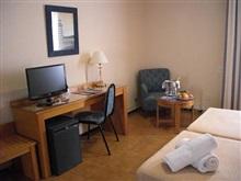 Hotel Ciudad Alicante Tryp, Alicante