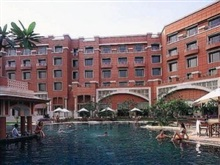 Hotel Radisson Blu Plaza Delhi C Not Used, New Delhi