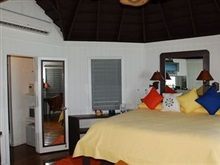Compass Point Beach Resort, Nassau