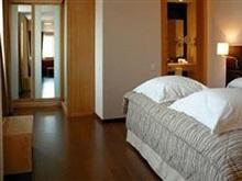 Hotel Eurostars Lucentum, Alicante