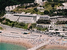 Hotel Do Mar, Sesimbra