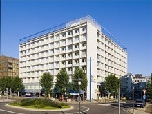 Top Hotel La Residence Saarbruecken, Saarbrucken