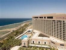 Hotel Jeddah Hilton, Jeddah