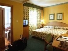 Hotel Husa Llar, Valencia