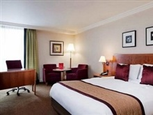 Hotel Crowne Plaza Heathrow, Heathrow Airport