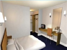 Hotel Travelodge Glasgow Airport, Glasgow