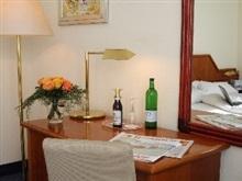 Hotel Tulip Inn Stuttgart Gerlingen, Stuttgart