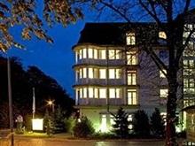 Hotel Hoppegarten Berlin, Berlin