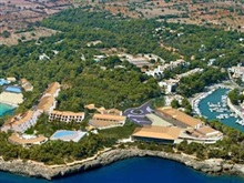 Hotel Blau Privilege Porto Petro Beach Resort Spa, Porto Petro