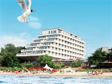 Baltic Beach Hotel And Spa, Jurmala