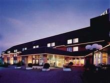 Hotel Leonardo Stillhorn, Hamburg