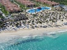 Hotel Luxury Bahia Principe Ambar, Punta Cana