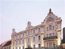 Radisson Blu Royal Astorija, Vilnius