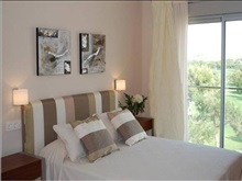 Hotel Apartamentos Be Live Plantio Golf Resort, Alicante