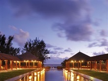 Hotel Movenpick Resort And Spa, Bel Ombre