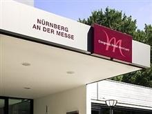 Hotel Mercure Congress, Nuremberg