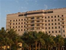 Hotel Qasr Al Sharq, Jeddah
