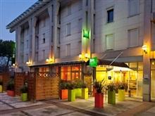 Hotel Ibis Styles, Antibes