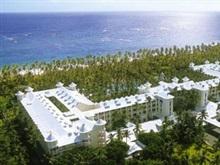 Hotel Riu Palace Macao, Punta Cana