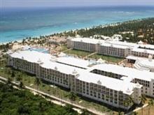 Hotel Riu Palace Punta Cana, Punta Cana