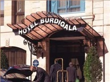 Burdigala Mgallery Collection, Bordeaux