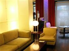 Hotel Jolly Igea, Brescia