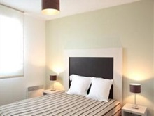 Hotel Appart City Confort Toulouse Aeroport Purpan, Toulouse