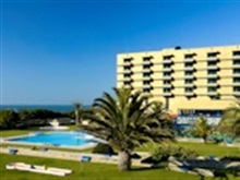 Hotel Solverde Spa Wellnes Center 5, Espinho