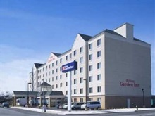 Hotel Hilton Garden Inn Queens Jfk Airport, New York