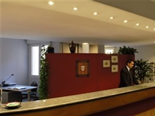 Hotel Mistral 2, Oristano