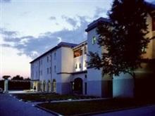 Hotel San Marco And Formula Club, Parma